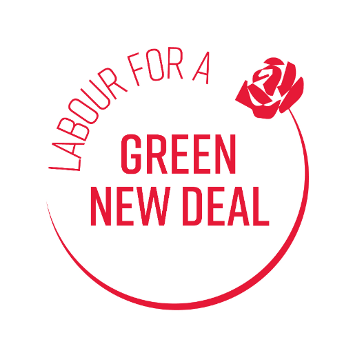 Labour for a Green New Deal