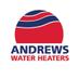 AndrewsWaterHeaters Profile Image