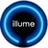 illume_token