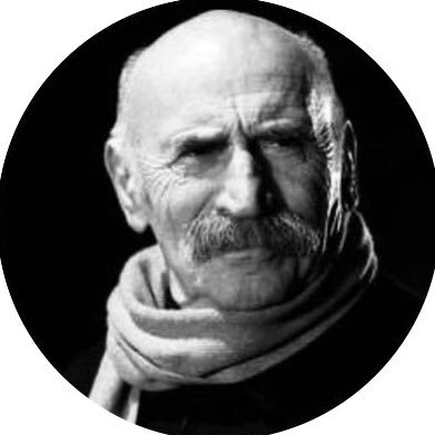 Ramiz Dayı's Twitter Profile Picture