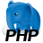 PHP Classes scripts