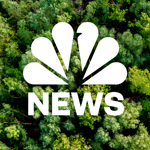 @NBCNewsPictures
