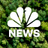 NBC News Pictures (@NBCNewsPictures) Twitter profile photo