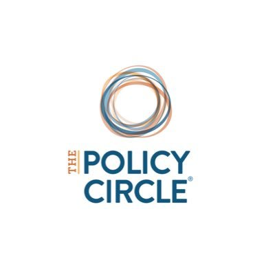 The Policy Circle
