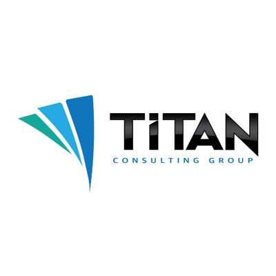 @TitanConsultin1