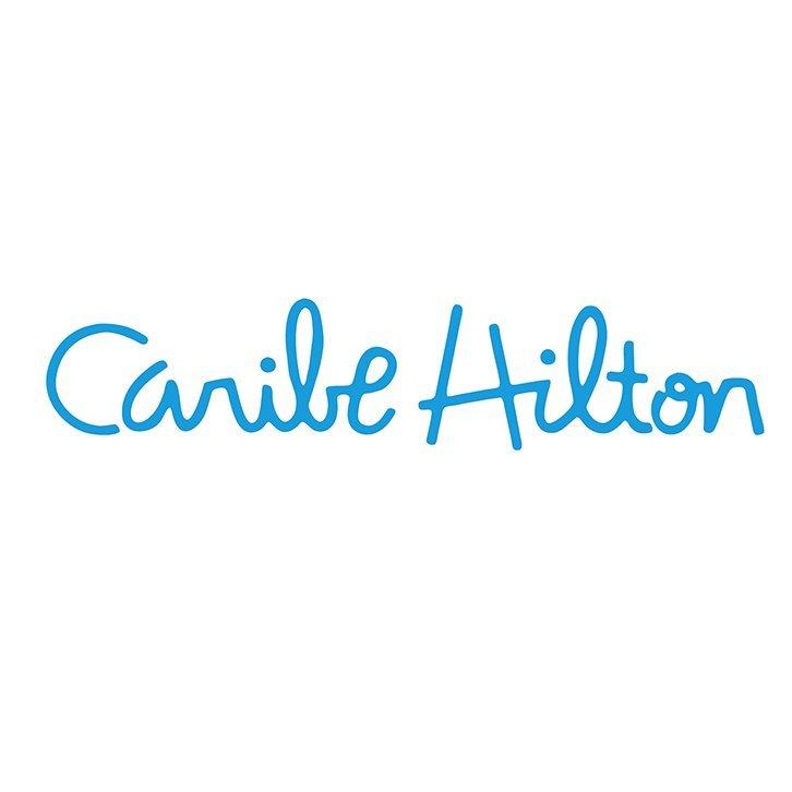 @CaribeHilton