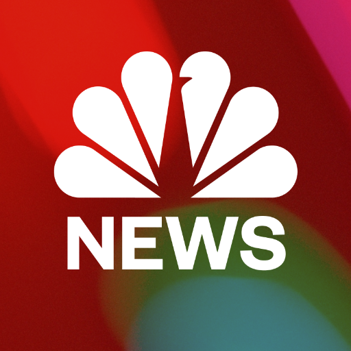 NBC Asian America