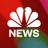 NBCAsianAmerica avatar