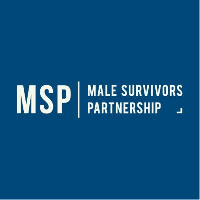 Image result for male survivors partnership