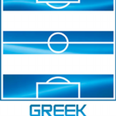 Hasil gambar untuk logo yunani cup png