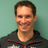 David Rontet - Sport Mer Littoral