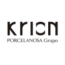 Krion® Porcelanosa Grupo