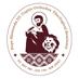 Pope Shenouda III Theological Seminary