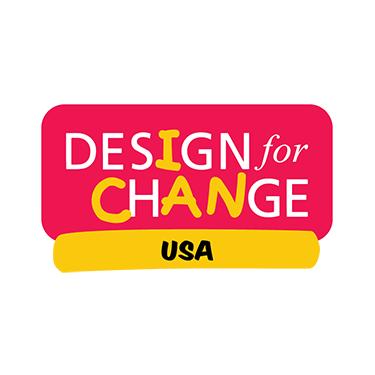 Design For ChangeUSA (@dfcusa) Twitter profile photo