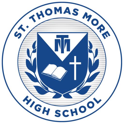 St. Thomas More HS