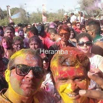 Heramba