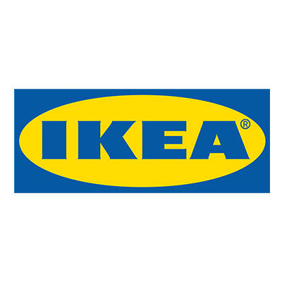 @IKEAUSA