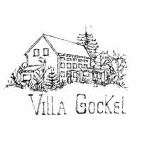 Ferienhaus Villa Gockel