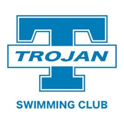 @trojan_club