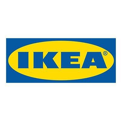 @IKEAUSANews