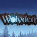 Wolvden