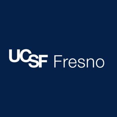 UCSF Fresno