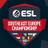 ESL Southeast Europe Championship