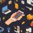 PlansHosting's avatar