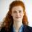Emily Kenney (@emkenney) Twitter profile photo