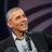 Barack Obama Europe