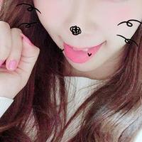 ryou♥裏aka