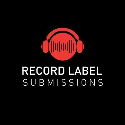 Label Submissions (@LabelSubmission) | Twitter