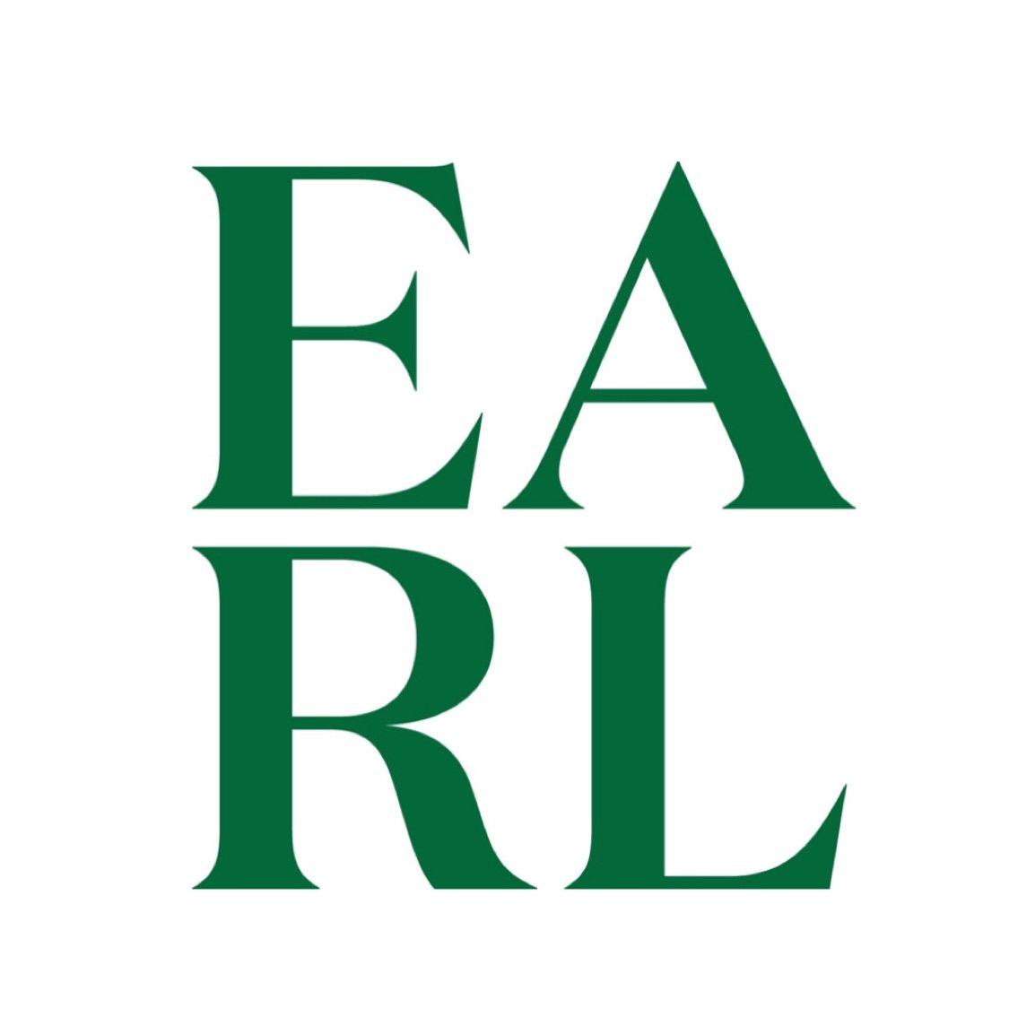 EARL Canteen