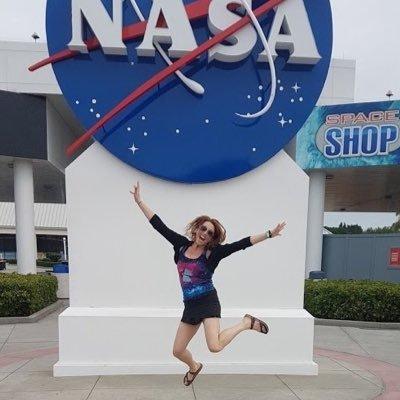 Amanda Green 🇨🇦 (@AmandaGTeach) Twitter profile photo