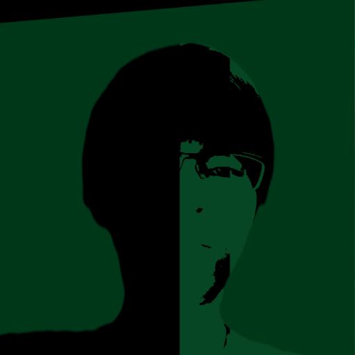 投稿者アイコン