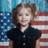 Meredith Marshall (@MeredithMarsha1) Twitter profile photo
