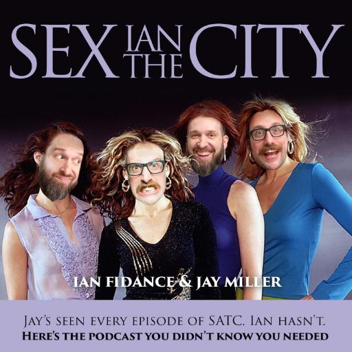 sex podcasts deutsch