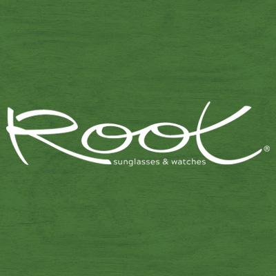 6d5a3d72 Root Sunglasses (@roottarifa) | Twitter