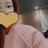 The profile image of ya_suyo_zwh