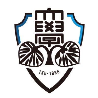 東京 経済 大学 サッカー 部