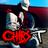 Chibs_t