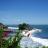 Bewish Bali
