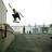 Brandon Moore - brandon_skates