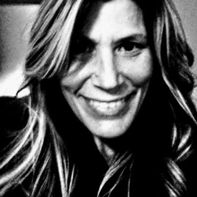 Jane C. Triboletti (@gettwitten )