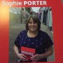 Cllr Sophie Porter - @sophieporter313 - Twitter