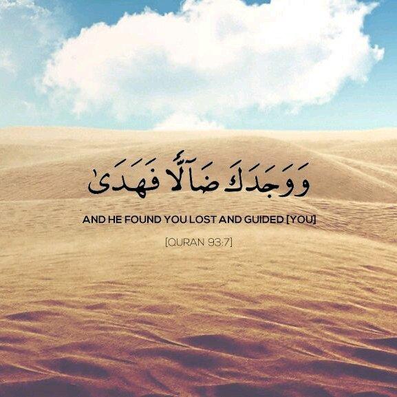 What Is Islam (@Islam_Reality_)   Twitter