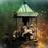 enraptured_days's avatar'
