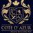 Cote D' Azur Home
