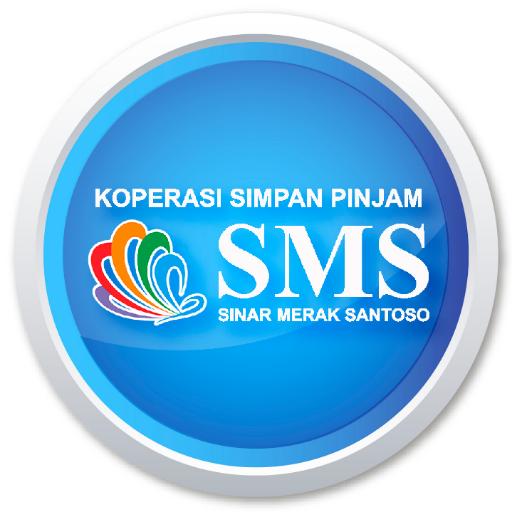 Koperasi SMS Cirebon