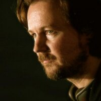 Matt Reeves | Social Profile